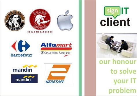 company profile design by advant7 on deviantart company profile design by whegreen on deviantart