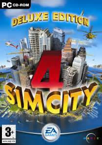 How To Install Sim City 4 Deluxe Edition Ehow » Home Design 2017