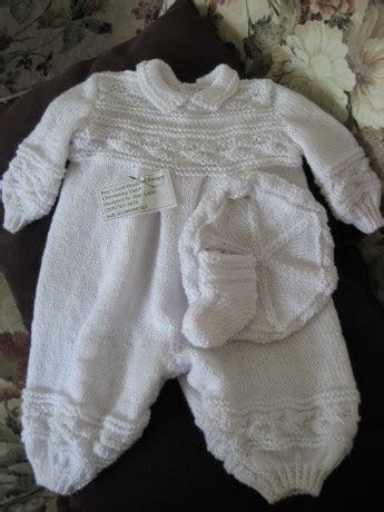 knitting pattern baby clothes knitted baby clothes pattern a knitting blog