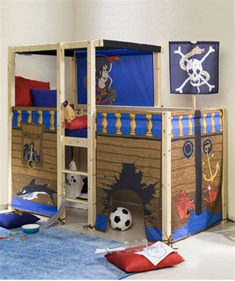 diy boys bedroom ideas 123 best kids room images on pinterest bedroom ideas