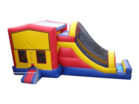 bounce house tacoma bounce house combo rentals tacoma olympia seattle puyallup