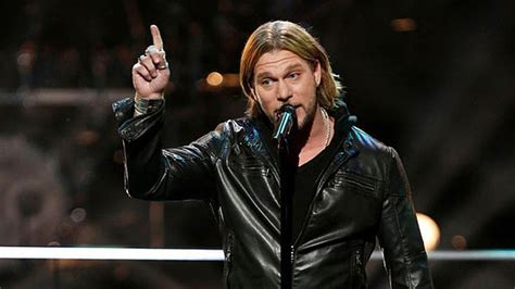 the voice boyd rugged cross craig wayne boyd just blew up the voice with a spirit