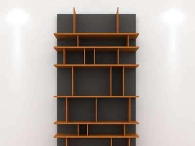 estante de parede 20 modelos de estantes de parede fotos decora 231 227 o dicas