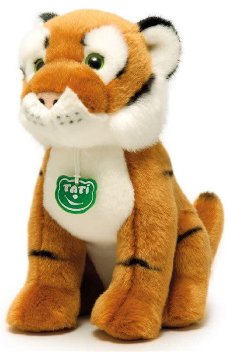 tigre seduta giocattoli on line tat 236 trudi 18228 tigre seduta 34cm
