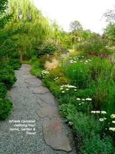 notes from the meadow user friendly deer resistant plant dan pearson on pinterest studios garden design and grass