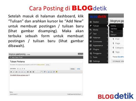 cara membuat website travel agent gratis contoh judul blog pribadi id jobs db