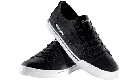 Macbeth Vegan 02 wp images black shoes post 3