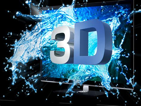 best 3d films think 3d movies are better than 2d ones this might just