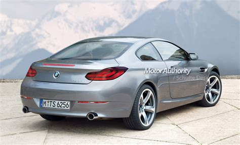 2019 Bmw 6 Series Coupe by 2019 Bmw 6 Series Coupe Concept Car Photos Catalog 2019