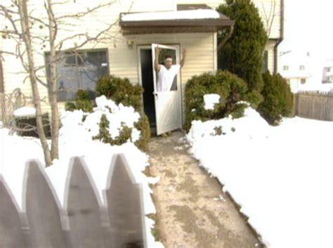 Mtv Cribs Redman by Inside The Redman Mtv Cribs Episode An History