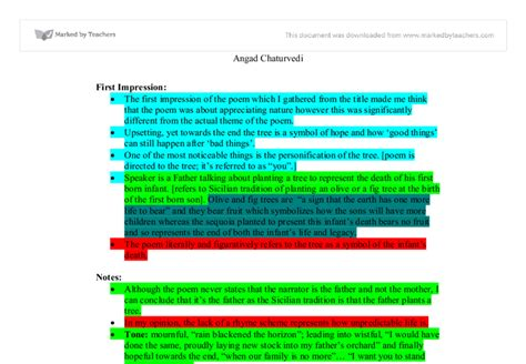 Hbs Essay Poets And Quants by 65 Successful Harvard Business School Essays Free Reportd436 Web Fc2