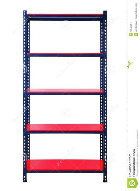 simple rack simple rack stock image image 12557951