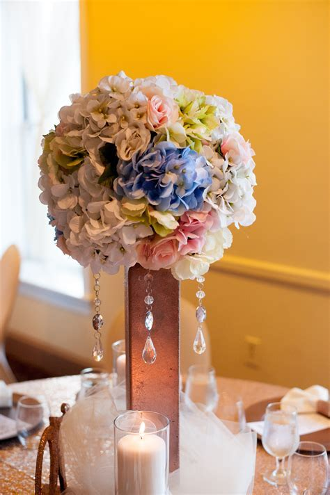 Rose gold , off white and Blush wedding decor for sale $1