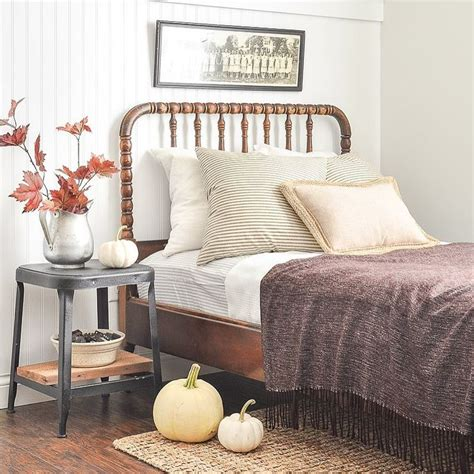 Horchow Drapes 8361 Best Cozy Cottage Bedrooms Images On Pinterest