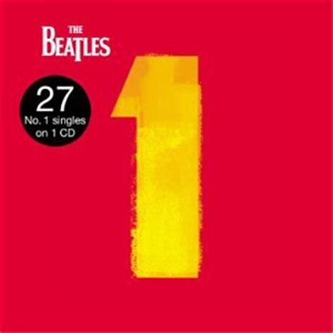 Kaos Thebeatles 1 the beatles 1 2000 the beatles albums lyricspond