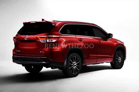 Toyota In 2020 by Toyota 2020 Toyota Highlander Hybrid Mid Size Suv 2020