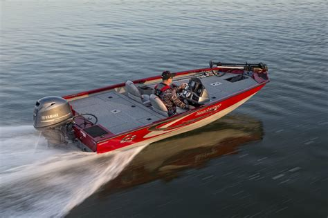 bass boat occasion g3 boats sportsman 16 bass boat alu bass boat