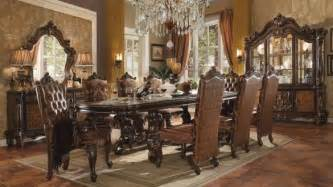 Large Formal Dining Room Tables Amazing Dining Room Dining Room Large Sets Awesome Set Gallery Rugoingmyway Us Of Large Dining