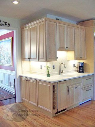 outside corner cabinet ideas outside corner kitchen cabinets for the home