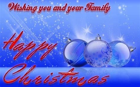 Family christmas greetings e cards online christmas greetings xmas 004