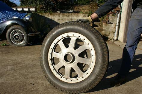 bugatti wheels for sale bugatti t44 for sale
