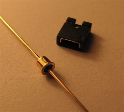 what is backward diode tunnel diode wikiwand