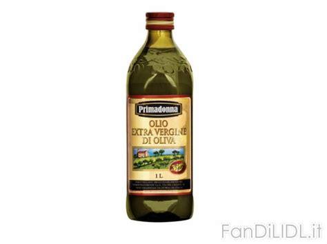 lade a olio olio per lade prezzo olio extravergine d oliva olitalia