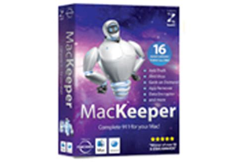 how to get rid of mackeeper how to uninstall mackeeper from your mac macworld