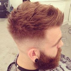blending a weighted line mens haircuts zero low fade shape up cut in high side part tight