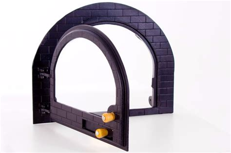 porta forno porta forno pizza iglu caipira melhor custo beneficio