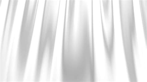 Wedding Background And White by White Curtain Background