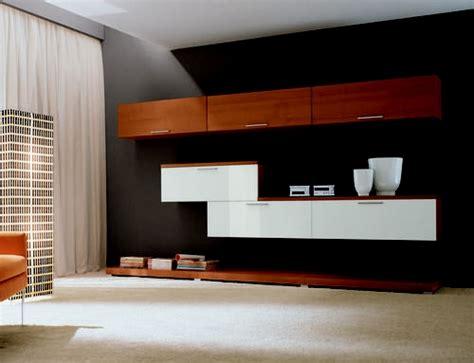 soggiorni moderni ciliegio beautiful mobili in ciliegio moderni images