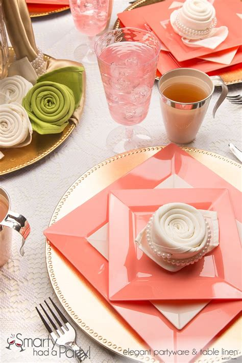 Beautiful Place Settings by 1000 Images About Place Settings On Pinterest