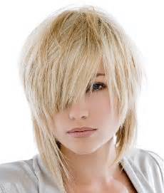 how to get your hair color back how to get your hair color back