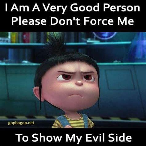 Gode Meme - funny minion meme kloge og gode ord pinterest