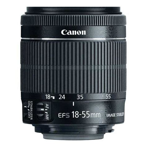 Canon Ef 50mm F 1 8 Stm Resmi jual lensa canon ef s 18 55mm is stm whitebox harga murah