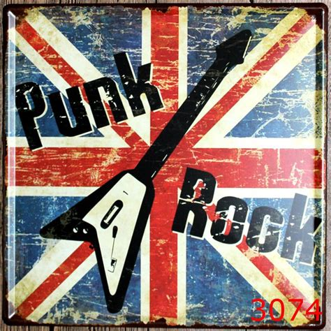 metal house music popular house music sticker buy cheap house music sticker lots from china house music