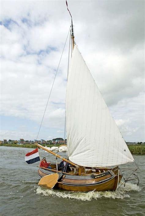 heeg naar lemmer vaarroutes voor bootverhuur