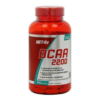 supplement b 6 bcaa supplement with vitamin b6 nicehair
