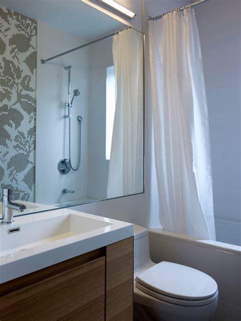 Modern Bathroom Fixtures Toronto Bloordale Renovation Modern Bathroom Toronto By