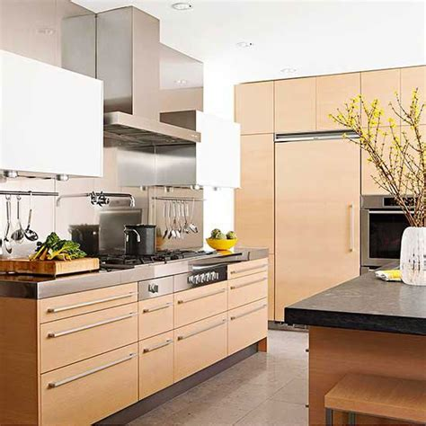 color choices for kitchen cabinets kitchen cabinet color choices kitchen cabinet styles