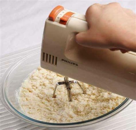 Kue Nastar Spesial Idul Fitri aneka resep kue spesial untuk hari raya lebaran idul fitri