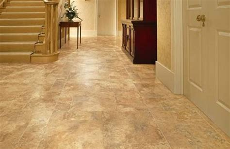 Marble Floors Kitchen Design Ideas New Home Designs Modern Homes Flooring Designs Ideas