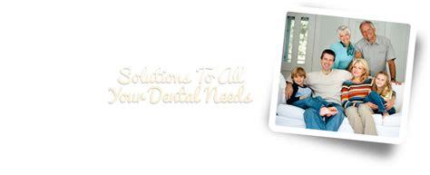 Joliet Dentist   Dr Michael Lee   Dr Paul Vercellotti   Family Dentistry   Joliet IL 60435