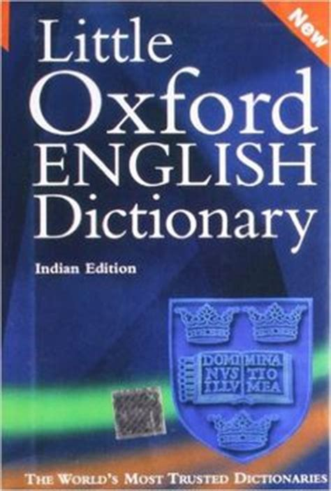oxford english dictionary free download full version for android oxford advanced learner s dictionary 8th edition full