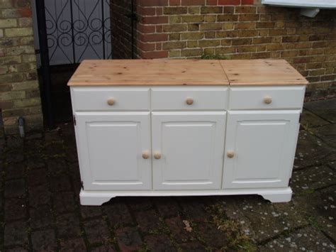 how to distress furniture shabby chic how to distress furniture shabby chic home design ideas