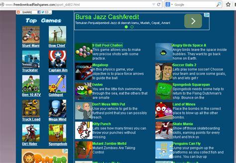 membuat game android online jadi offline membuat game online menjadi offline free blog tutorial