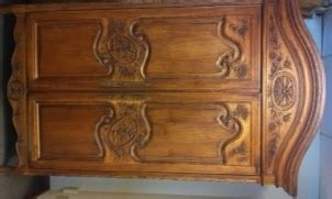 hekman armoire consignment furniture found interiors furniture home accessories by consignment