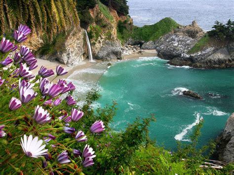 imagenes de paisajes naturales y artificiales hoy puede ser un gran dia paisaje natural