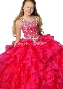 gallery for gt glitz pageant dresses juniors